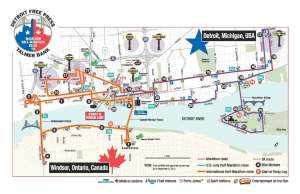 Marathon-Course-Map-MASTER-flat